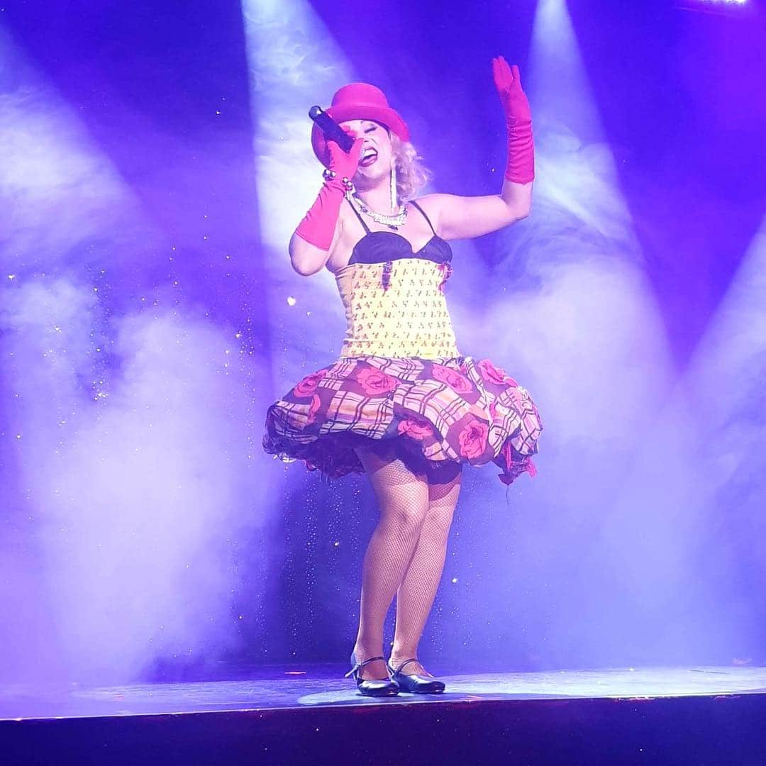 Dîners-Spectacles cabaret Var Hyères