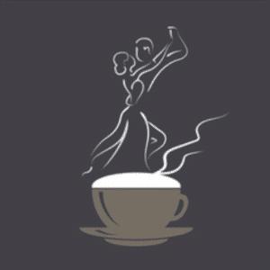 thé dansant, après midi dansante Hyères, Var TOULON